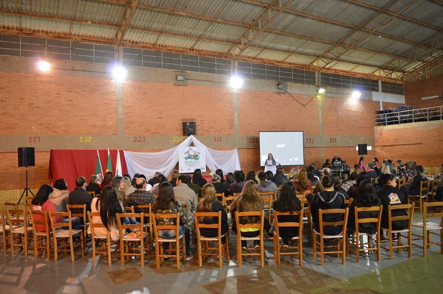 CONFERENCIA ASSIS SOCIAL.JPG