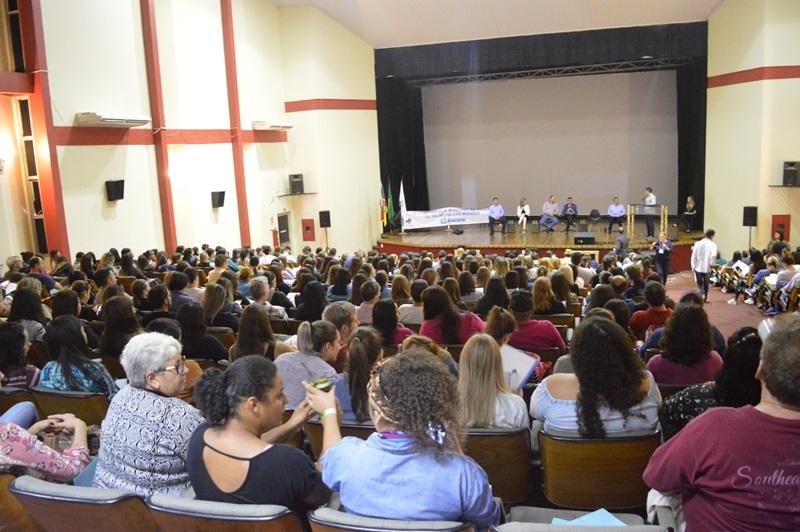 CONFERENCIA DE SAÚDE.JPG