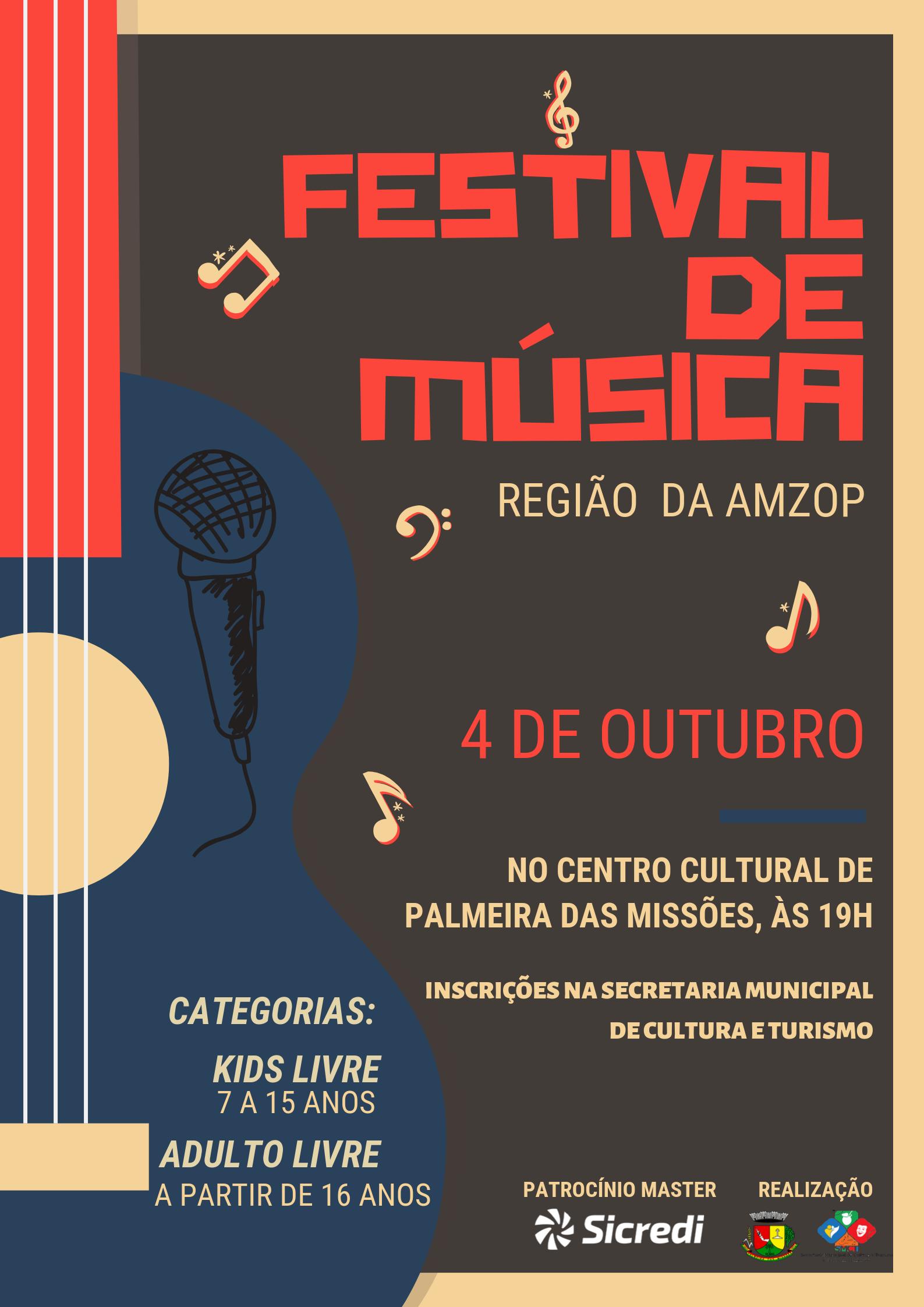 FESTIVAL DE MÚSICA1 (1).png