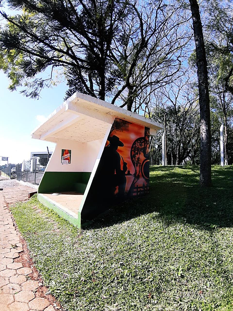 FOTO 15 REVITALIZAÇÃO PARADAS2.jpeg