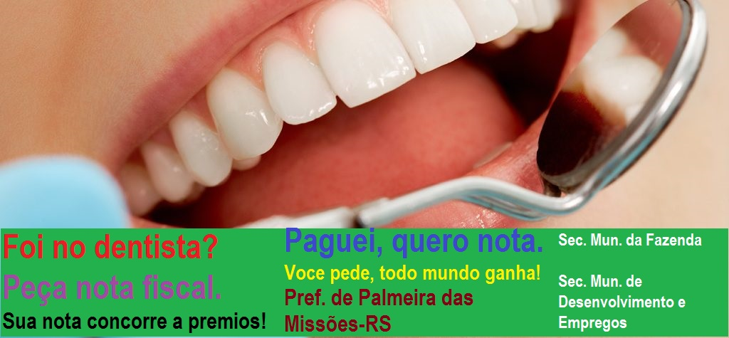 como-fazer-marketing-digital-para-dentista-1024x475.jpg
