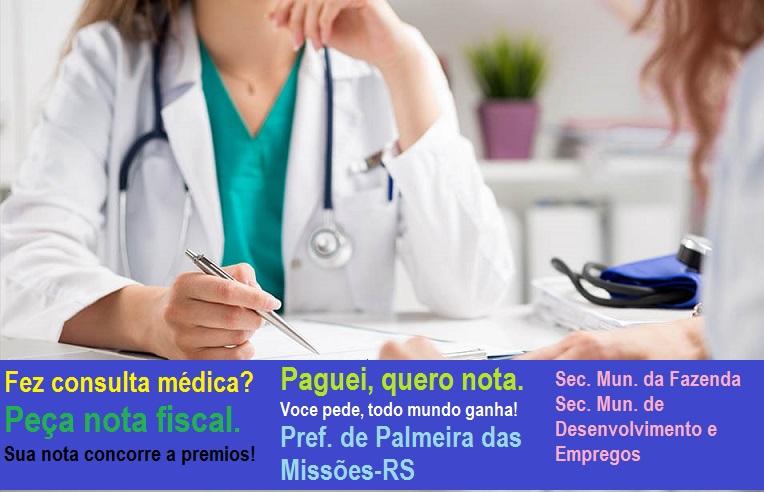 consultas-medicas.jpg