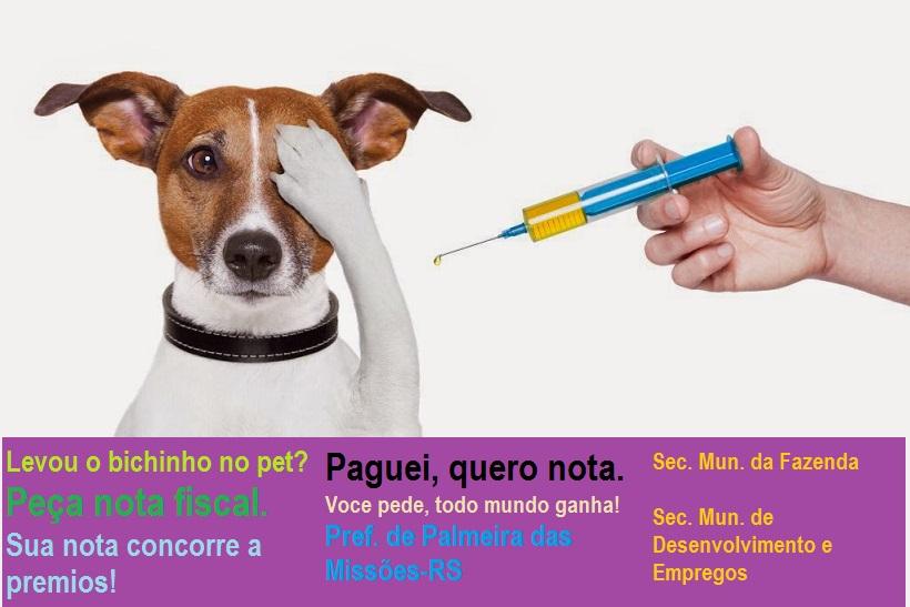 vacina-interna.jpg